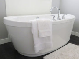 duschwanne archive badewanne dusche ideen tipps und l sungen f r ihr bad. Black Bedroom Furniture Sets. Home Design Ideas