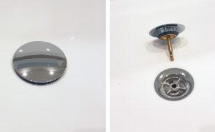 badewanne dusche ideen tipps und l sungen f r ihr bad l sungen tipps und ideen rund um das bad. Black Bedroom Furniture Sets. Home Design Ideas
