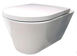 badewanne ersatzteile reparaturanleitungen und tipps rund ums bad. Black Bedroom Furniture Sets. Home Design Ideas
